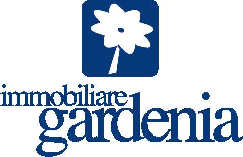 Immobiliare Gardenia